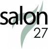 Salon27.comcastbiz.net